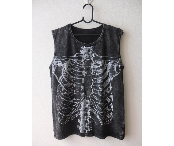 skull_dead_body_soul_cool_print_punk_rock_stone_wash_vest_tank_top_m_tanks_tops_and_camis_3.jpg