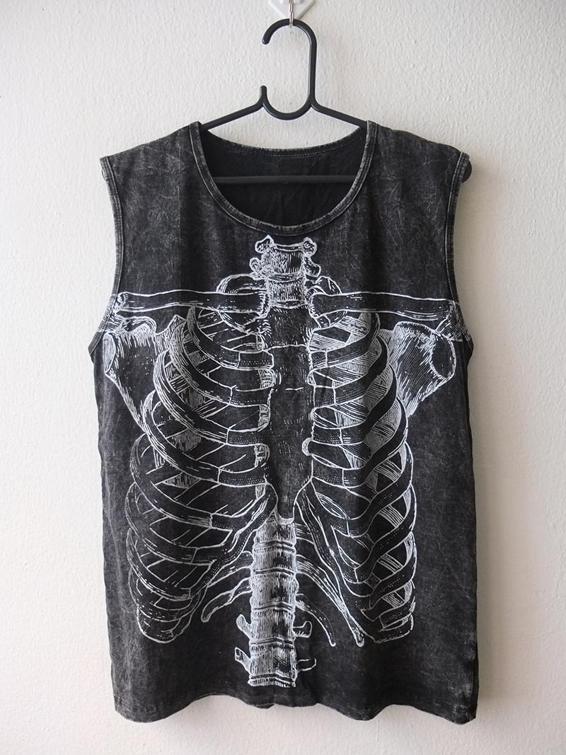 skull_dead_body_soul_cool_print_punk_rock_stone_wash_vest_tank_top_m_tanks_tops_and_camis_3.jpg