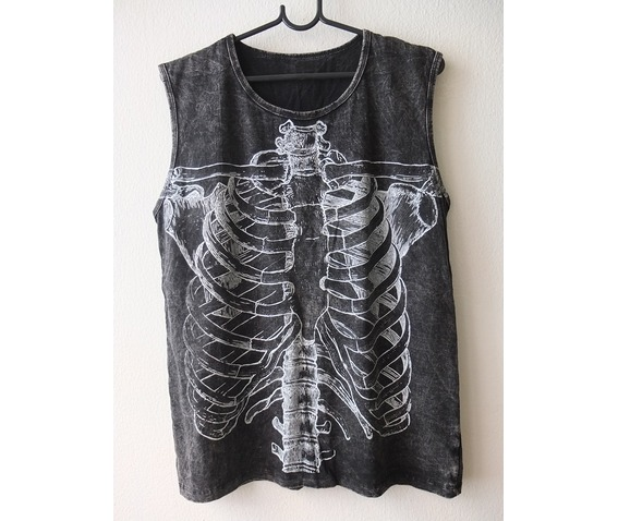 skull_dead_body_soul_cool_print_punk_rock_stone_wash_vest_tank_top_m_tanks_tops_and_camis_2.jpg