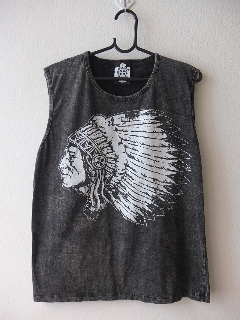 indian_cool_print_fashion_pop_punk_rock_stone_wash_vest_tank_top_m_tanks_tops_and_camis_2.jpg