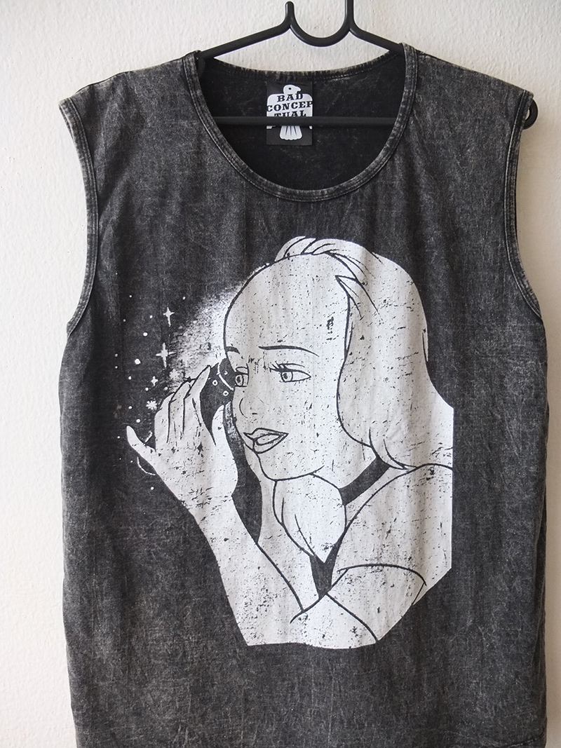 snow_white_pretty_pop_rock_fashion_stone_wash_vest_tank_top_m_tanks_tops_and_camis_3.jpg