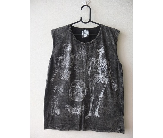 skull_dead_body_soul_punk_rock_stone_wash_vest_tank_top_m_tanks_tops_and_camis_4.jpg