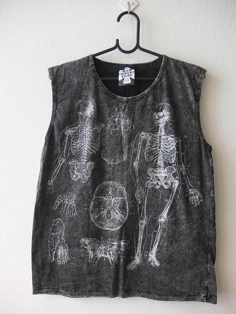 skull_dead_body_soul_punk_rock_stone_wash_vest_tank_top_m_tanks_tops_and_camis_4.jpg