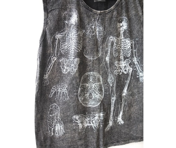 skull_dead_body_soul_punk_rock_stone_wash_vest_tank_top_m_tanks_tops_and_camis_3.jpg