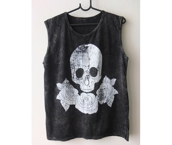 skull_roses_fashion_punk_rock_stone_wash_vest_tank_top_m_tanks_tops_and_camis_4.jpg