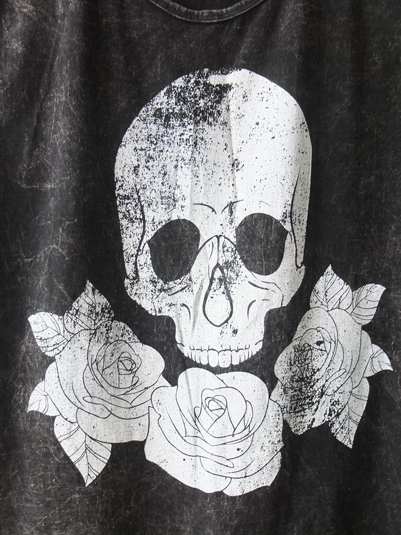skull_roses_fashion_punk_rock_stone_wash_vest_tank_top_m_tanks_tops_and_camis_4.jpg