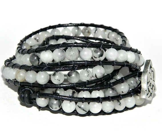 frostbite_tourmaline_quartz_leather_wrap_bracelet_bracelets_8.jpg