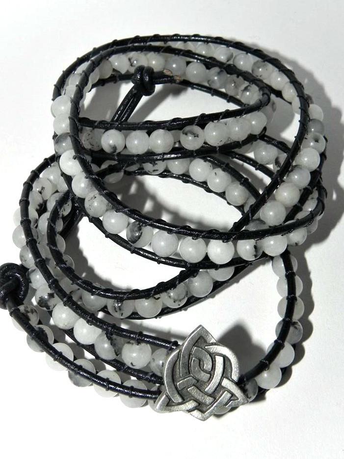 frostbite_tourmaline_quartz_leather_wrap_bracelet_bracelets_8.jpg