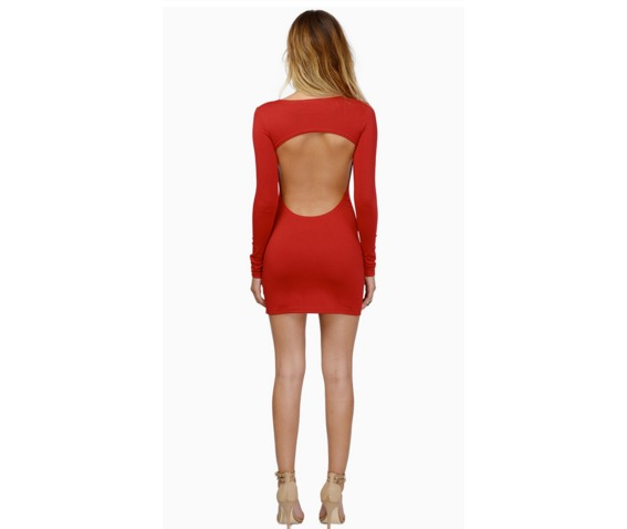 slim_fit_backless_short_dress_dresses_6.PNG