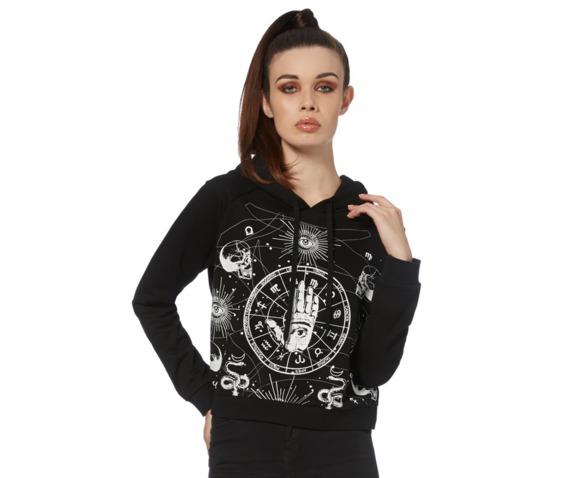 jawbreaker_hands_on_the_zodiac_occult_hoodie_hoodies_and_sweatshirts_2.jpg