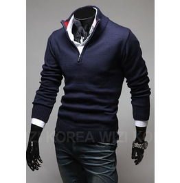 Nmd164 N Sweatshirt