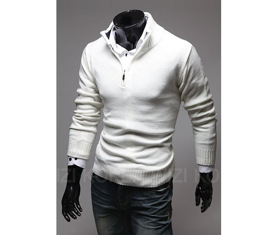 nmd164_n_sweatshirt_hoodies_and_sweatshirts_6.jpg