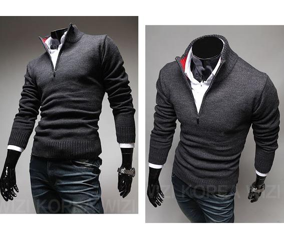 nmd164_n_sweatshirt_charcoal_gray_hoodies_and_sweatshirts_4.jpg