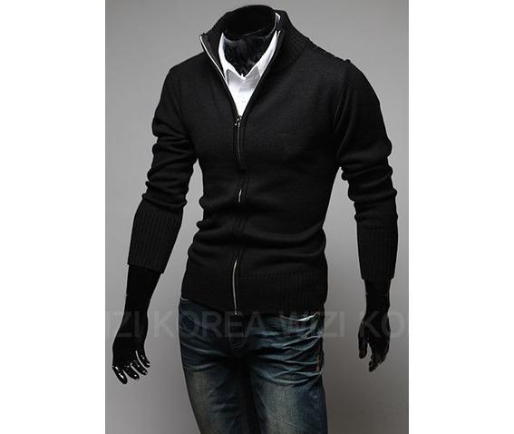 ntb277_n_aiden_sweatshirt_hoodies_and_sweatshirts_9.jpg