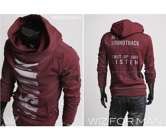 mz2111_h_hoody_hoodies_and_sweatshirts_7.jpg