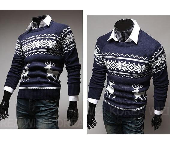 nmd163_n_sweater_hoodies_and_sweatshirts_11.jpg