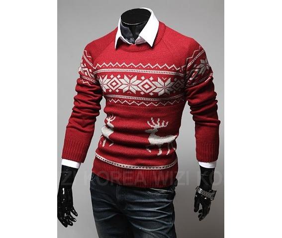 nmd163_n_sweater_hoodies_and_sweatshirts_7.jpg