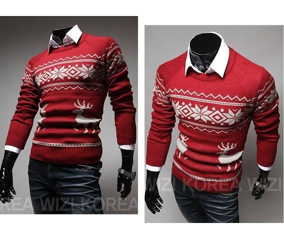 nmd163_n_sweater_hoodies_and_sweatshirts_6.jpg