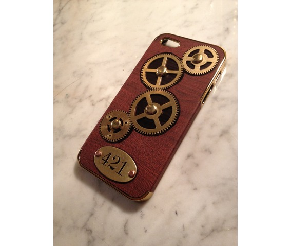 i_gearz_hand_made_apple_i_phone_5_5_s_steampunk_neo_victorian_case_brass_gears_spin_421_phone_cases_10.JPG