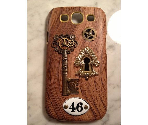 i_gearz_hand_made_samsung_galaxy_s3_steampunk_neo_victorian_cell_phone_case_cover_46_phone_cases_7.JPG
