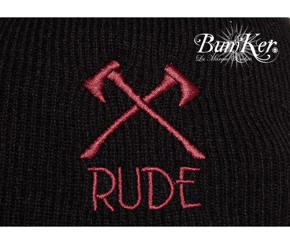 yupoong_beanie_rude_embroidery_hats_and_caps_3.jpg