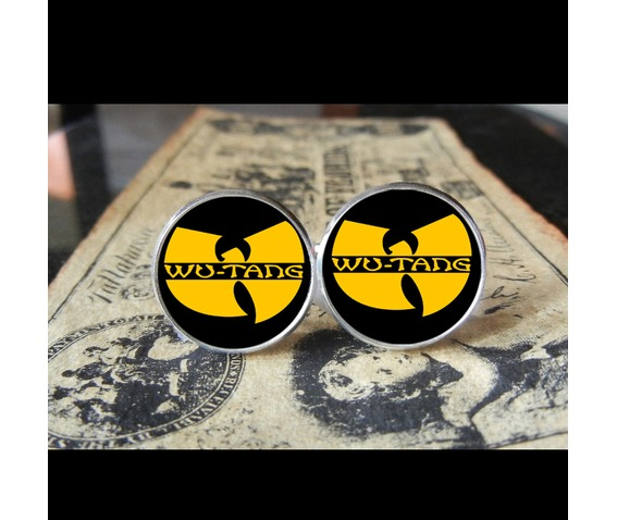 wu_tang_clan_logo_cuff_links_men_wedding_groomsmen_groom_cufflinks_2.jpg