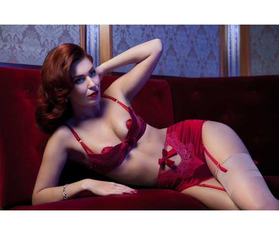 cher_rouge_red_silk_satin_quarter_cup_padded_bra_red_valentines_lingerie_gift_bras_6.jpg