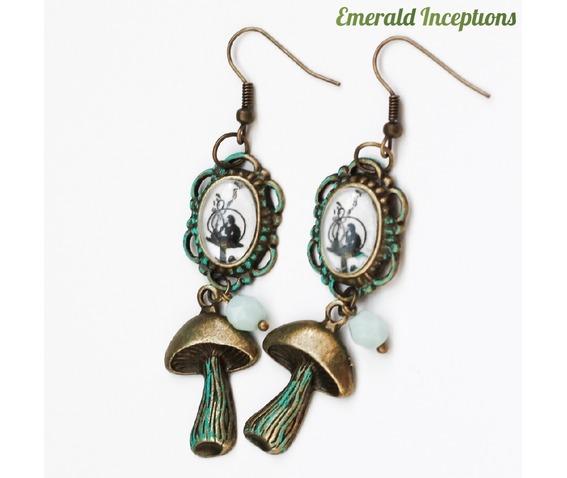the_smoking_caterpillar_alice_wonderland_earrings_earrings_3.JPG