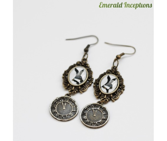 white_rabbit_alice_wonderland_earrings_earrings_3.JPG