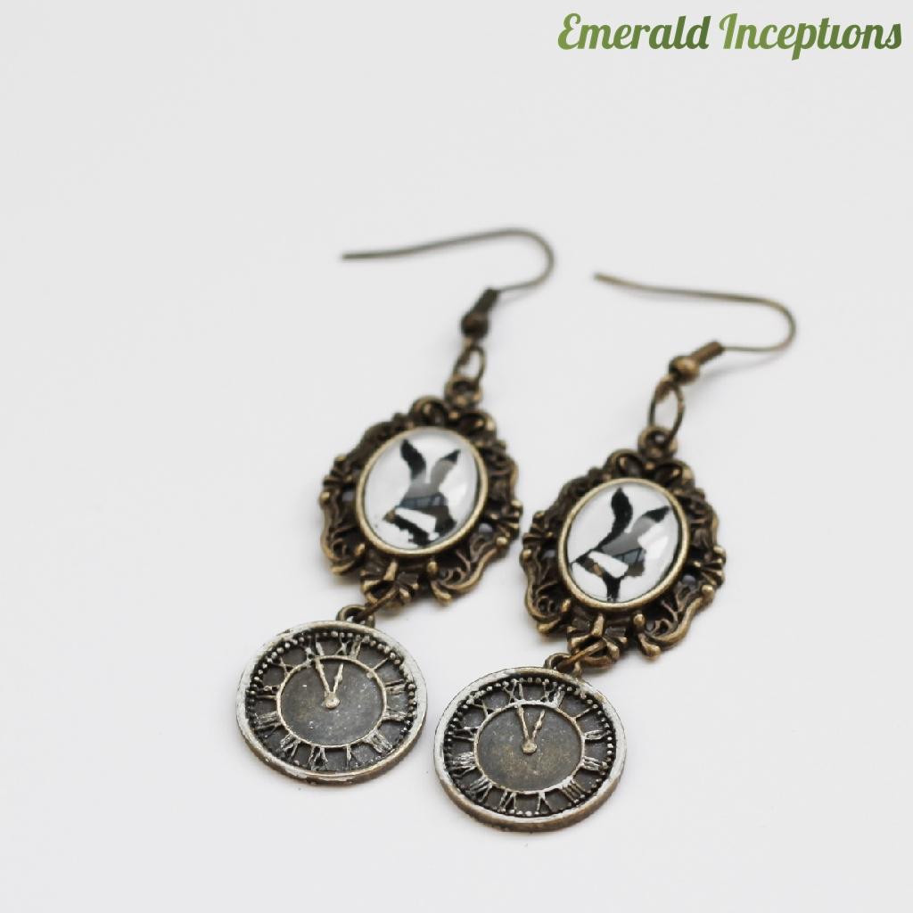 white_rabbit_alice_wonderland_earrings_earrings_3.JPG