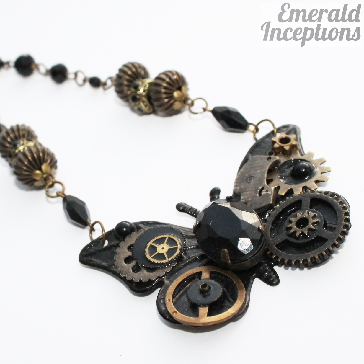 steampunk_butterfly_necklace_black_conqueror_wings_necklaces_2.JPG