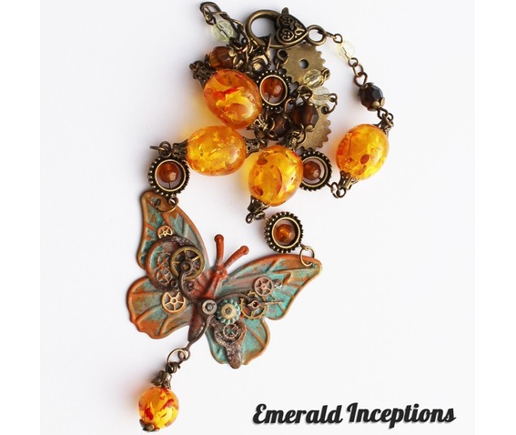 steampunk_butterfly_necklace_rust_amber_turquoise_wing_necklaces_5.JPG