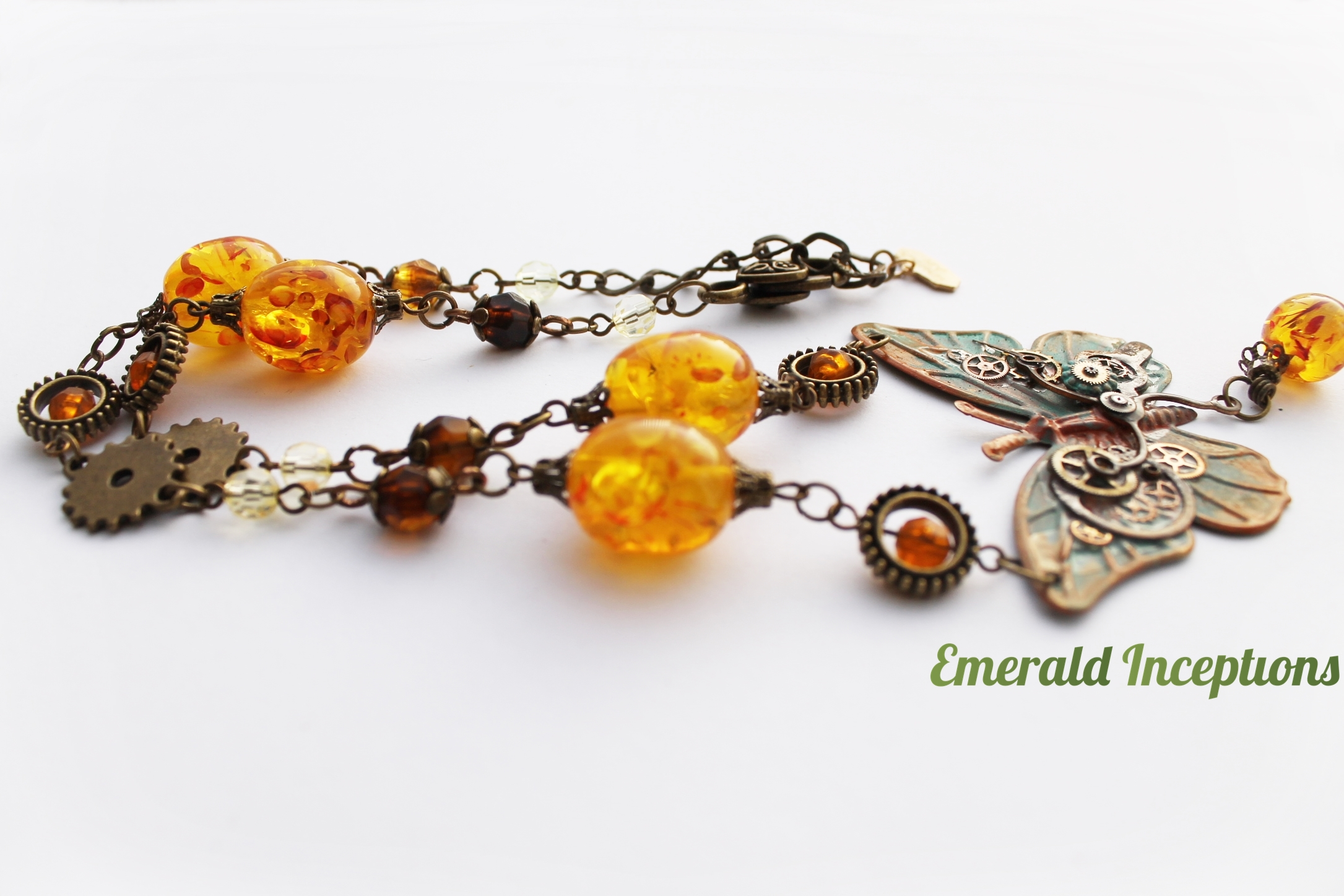 steampunk_butterfly_necklace_rust_amber_turquoise_wing_necklaces_4.JPG