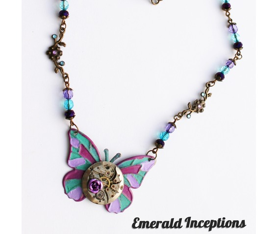 steampunk_butterfly_necklace_purple_lilac_turquoise_wing_necklaces_5.JPG