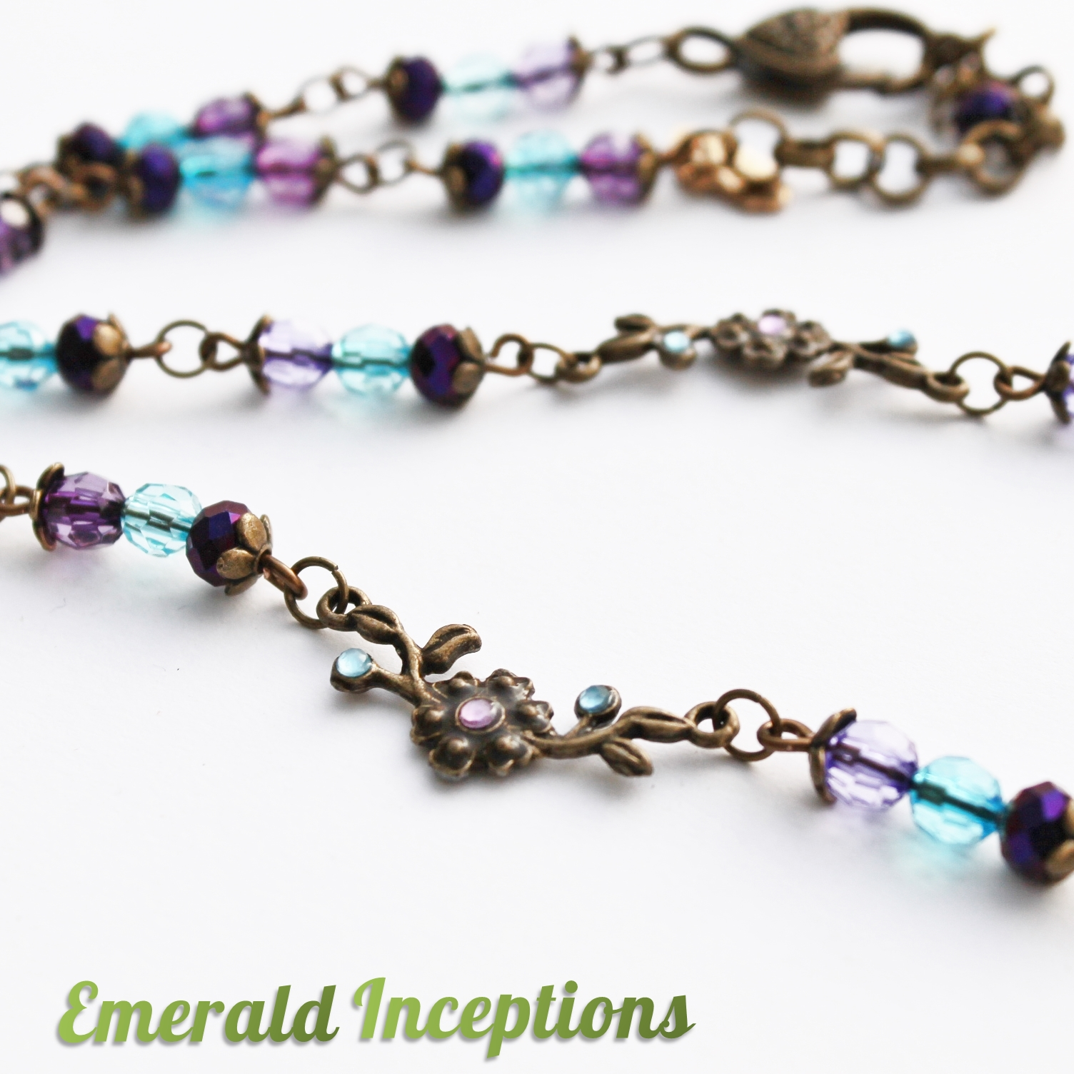 steampunk_butterfly_necklace_purple_lilac_turquoise_wing_necklaces_4.JPG