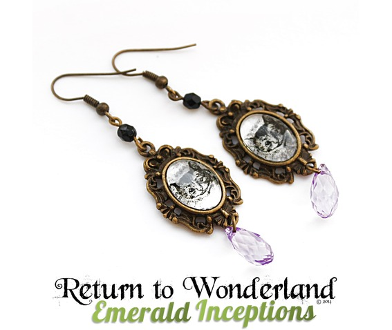 cheshire_cat_alice_wonderland_earrings_earrings_3.JPG