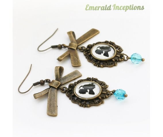 alice_blue_bow_wonderland_earrings_earrings_3.JPG
