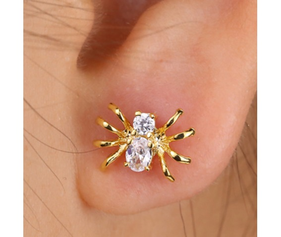 cute_crystal_18k_gold_plated_spider_earrings_v2_earrings_3.PNG