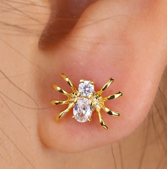 cute_crystal_18k_gold_plated_spider_earrings_v2_earrings_3.PNG
