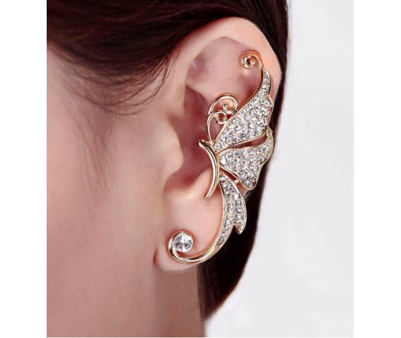 cute_crystal_18k_gold_plated_buttefly_ear_cuff_dresses_4.PNG