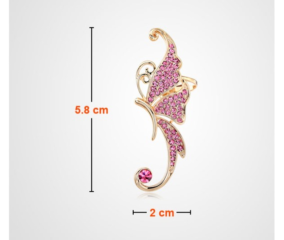 cute_crystal_18k_gold_plated_buttefly_ear_cuff_earcuffs_3.PNG