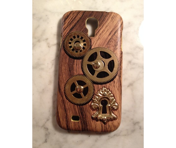 i_gearz_hand_made_samsung_galaxy_s4_steampunk_neo_victorian_cell_phone_case_cover_gears_turn_keyhole_phone_cases_7.JPG
