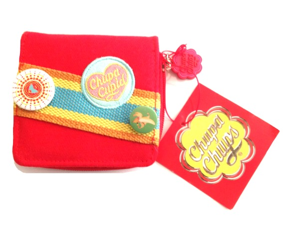 racey_scarlet_red_chupa_chups_cupid_designer_purse_1970s_style_purses_and_handbags_2.jpg