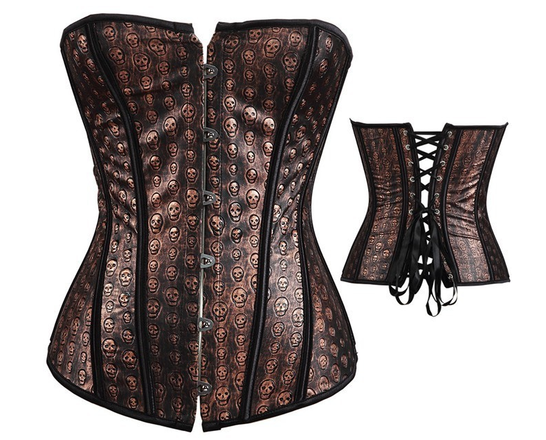 sexy_skull_embossed_bustier_corset_bustiers_and_corsets_5.PNG
