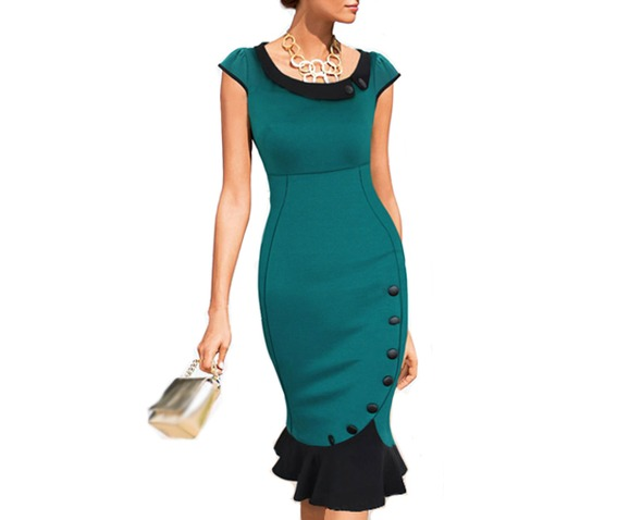 a_very_hot_retro_style_pin_up_dress_141022103mocc_available_limited_time_order_today__dresses_3.jpg
