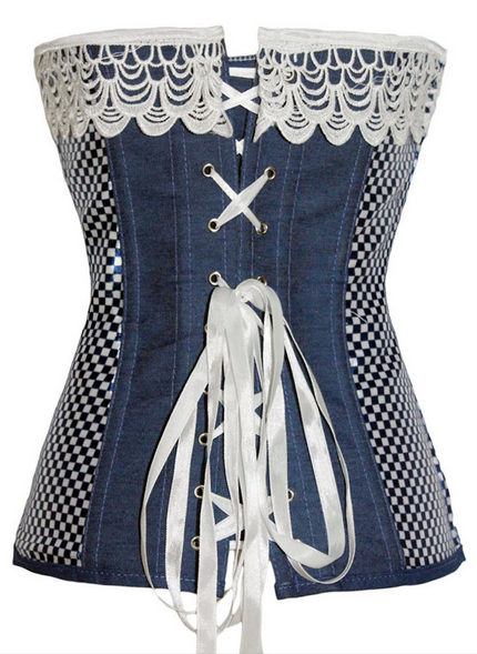 sexy_lace_trim_denim_bustier_corset_bustiers_and_corsets_5.PNG
