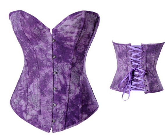 sexy_metal_buttons_purple_floral_pattern_bustier_corset_bustiers_and_corsets_3.PNG