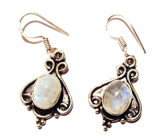 unique_oval_moonstone_vintage_victorian_design_gemstone_925_earrings_earrings_2.jpg