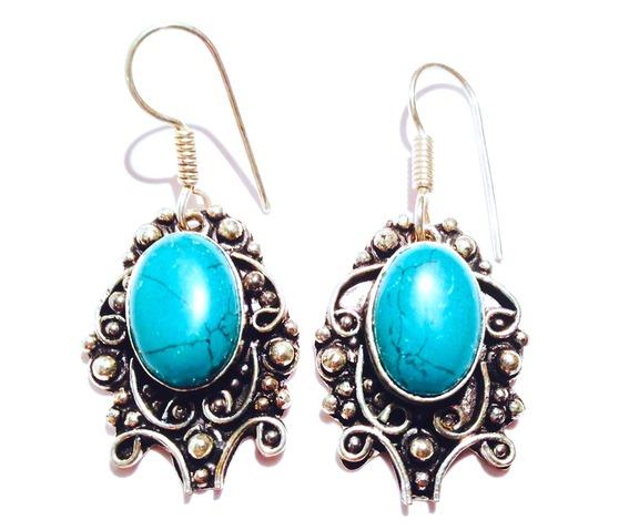 pretty_vintage_victorian_design_turquoise_925_silver_earrings_earrings_2.jpg