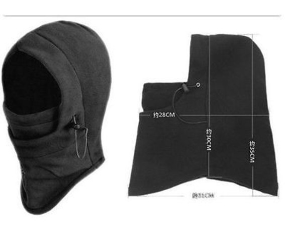 awesome_flexible_thermal_hoodie_black_fleece_material_one_size__hats_and_caps_5.JPG